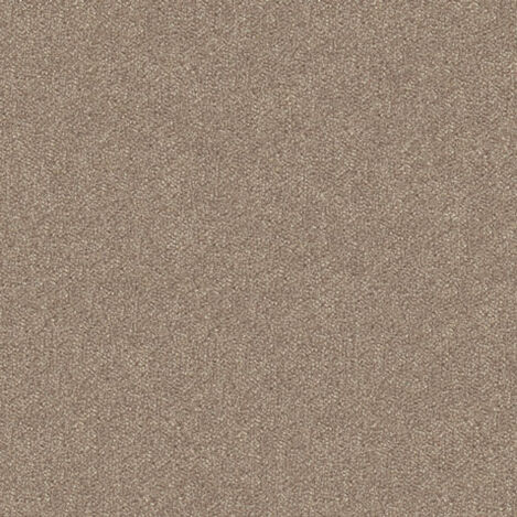 Dayton Fawn Fabric ,  , large