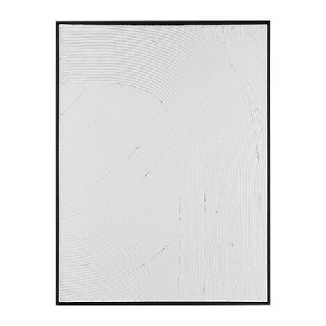 Blanche Form IV Product Tile Image 073131D