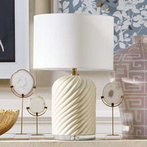 Shop Table Lamps | Lighting Collections | Ethan Allen | Ethan Allen