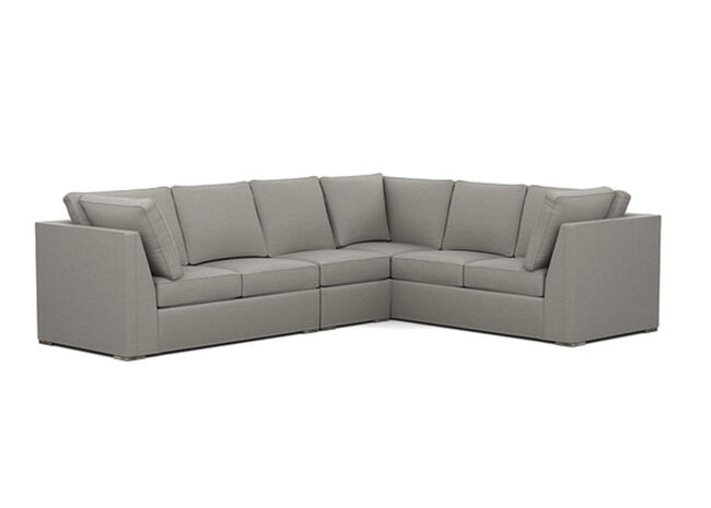 Meeting Place Sectional Styleshot 1