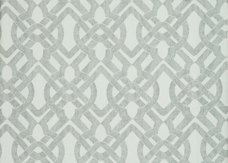 Curves Gray Fabric by the Yard ,  , large_gray