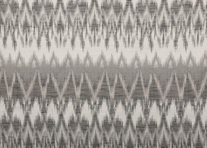 Incito Black Fabric ,  , large_gray
