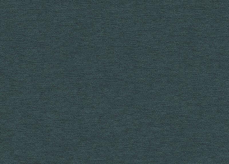 Jaxston Teal Fabric
