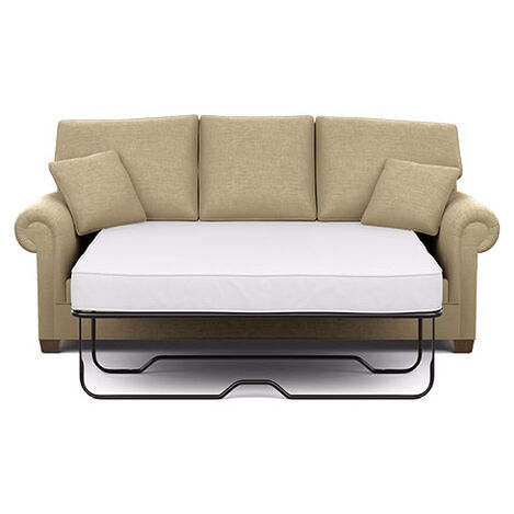 Conor Queen Sleeper Sofa Product Tile Hover Image 217273