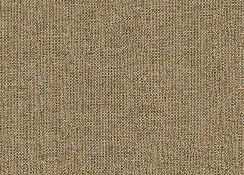 Baxter Dove Fabric ,  , large_gray