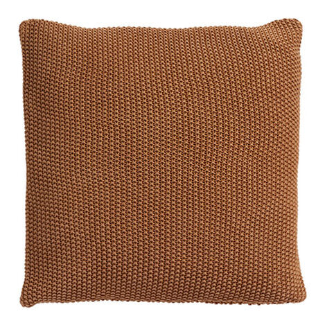Moss Stitch Pillow Product Tile Image mossstitchpillow