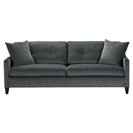 Brand-new Shop Sofas and Loveseats | Leather Couch | Ethan Allen | Ethan Allen TE48