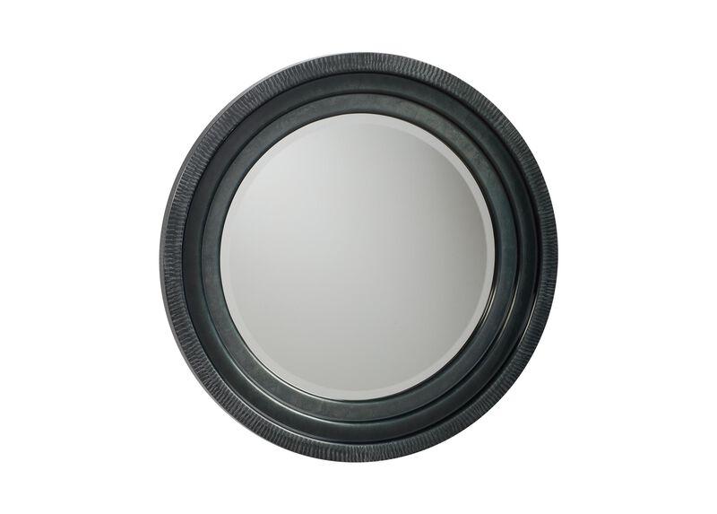 Madoc Wall Mirror