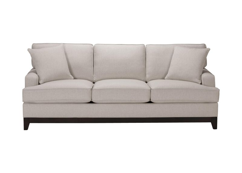 Arcata Sofa, Quick Ship ,  , large_gray
