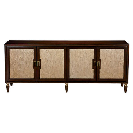 Westbourne Media Unit ,  , large