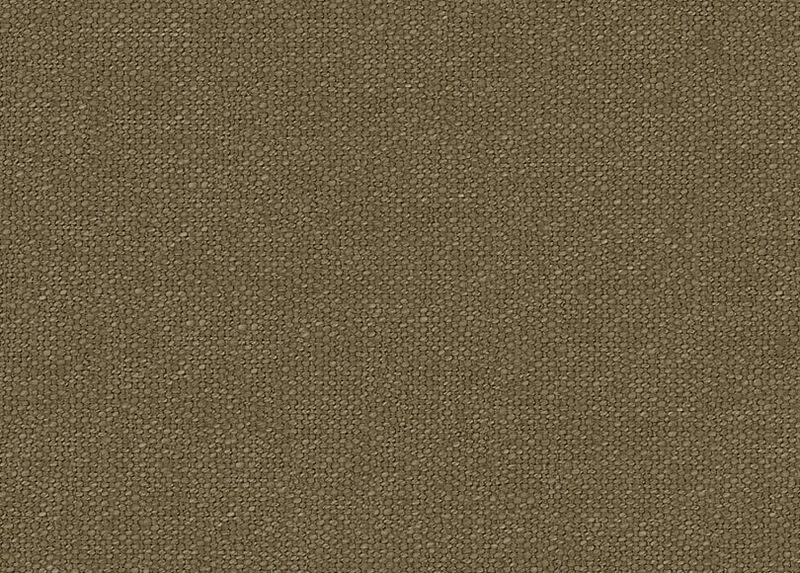 Portia Cocoa Swatch ,  , large_gray