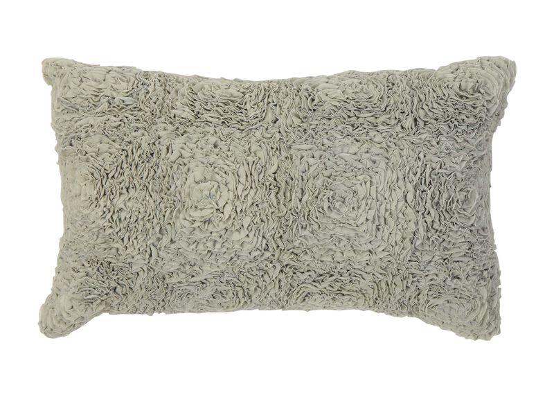 Mineral Minerva Pillow