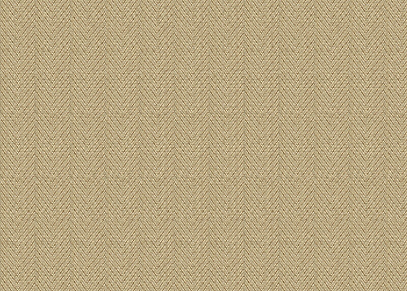 Croix Wheat Fabric by the Yard ,  , large_gray