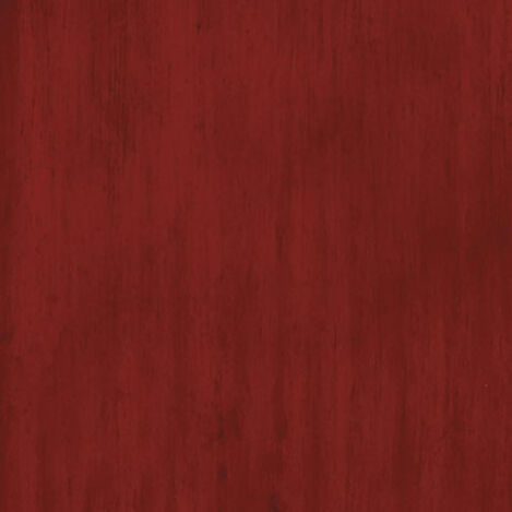 Aged Poppy (303) Finish Sample ,  , large