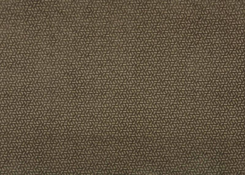 Bidford Espresso Fabric