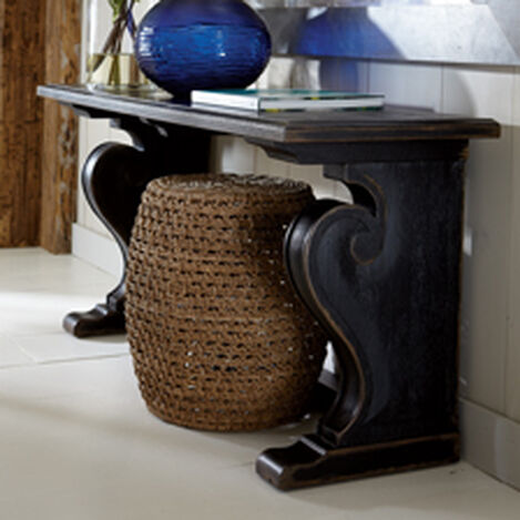 Wayfarer Console Table ,  , hover_image
