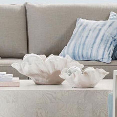 Mattea Ceramic Bowls Product Tile Hover Image 432052