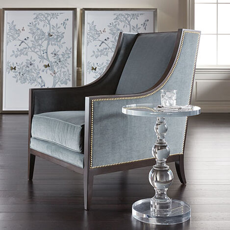 Caden Wing Chair Product Tile Hover Image 207841