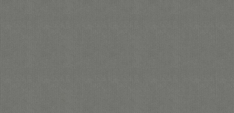 Maxwell Gray Swatch