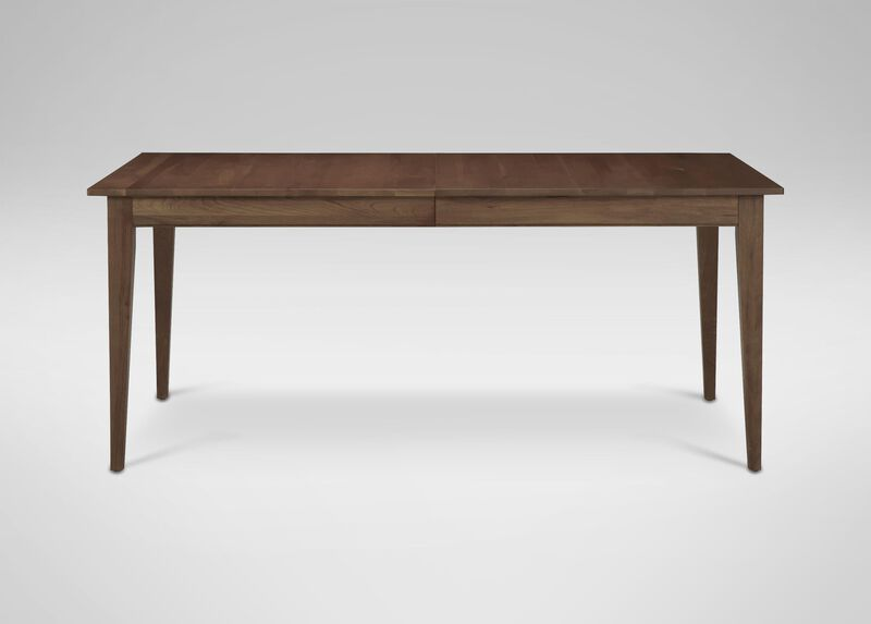 Rowan Dining Table ,  , large_gray