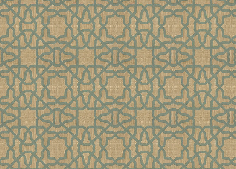 Mazy Surf Fabric ,  , large_gray