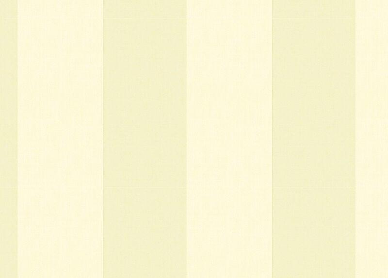 Windsor Ivory Fabric