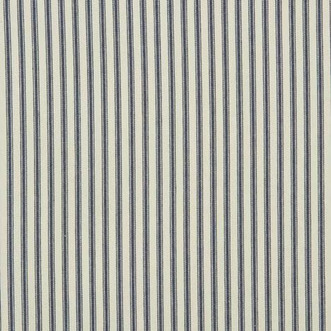 Ticking Denim Fabric ,  , large