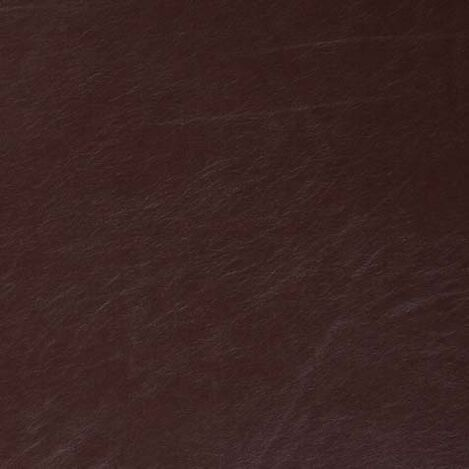 Leather Upholstery Samples Leather Swatches Ethan Allen