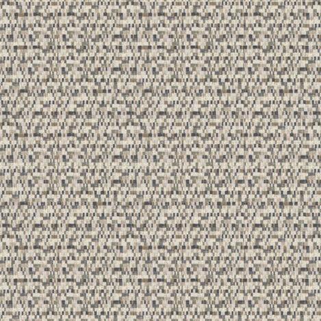Stellar Gray Fabric ,  , large