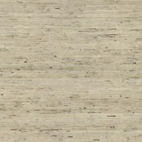 Curacao Grasscloth Wallpaper Product Tile Image YK0974