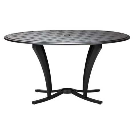 Nod Hill Round Dining Table Product Tile Image 403190   800