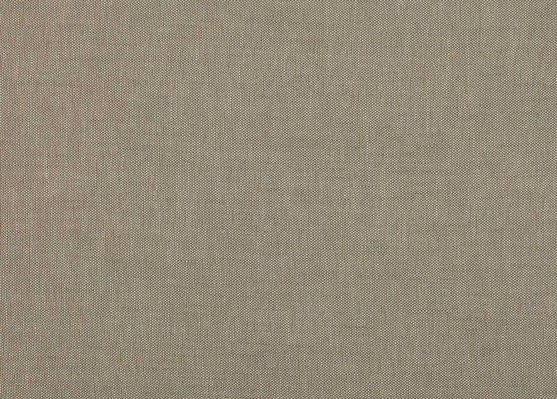 Hobner Gray Fabric
