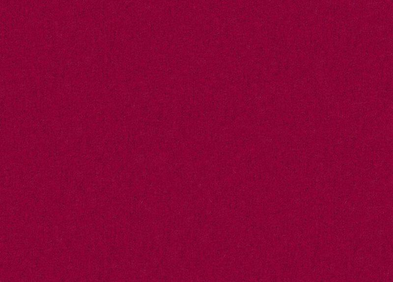 Emery Fuchsia Fabric