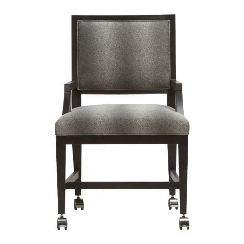 Vandam Desk Chair , , Large