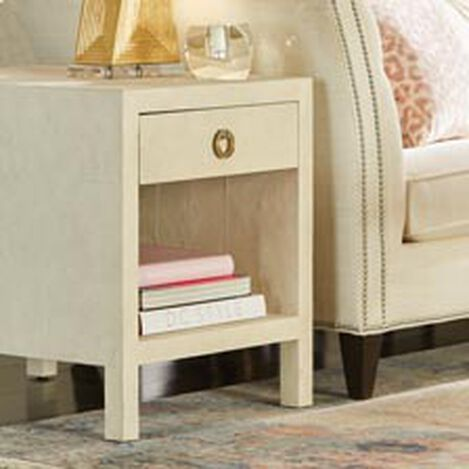 Emmy Side Table ,  , hover_image