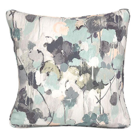 Patryk Pillow Product Tile Image G08052