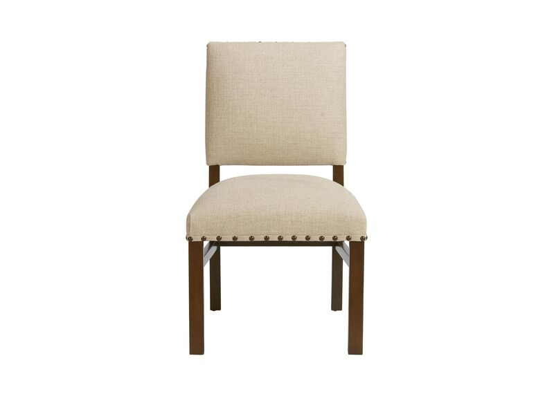 Loden Side Chair ,  , large_gray