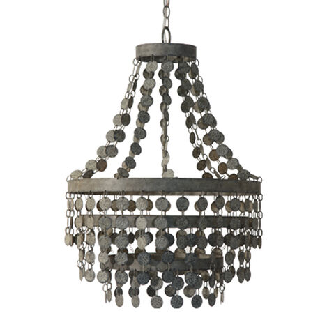Hudson Chandelier Product Tile Image 093410