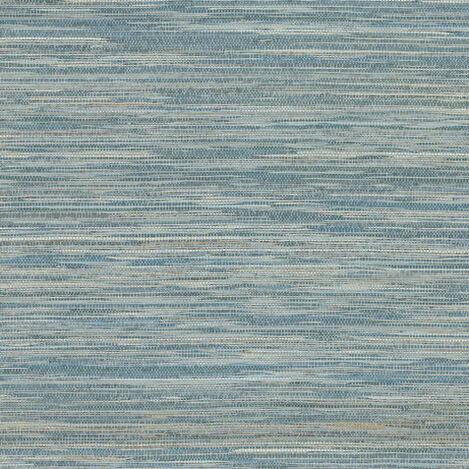 Pattaya Grasscloth Wallpaper Product Tile Image 790773