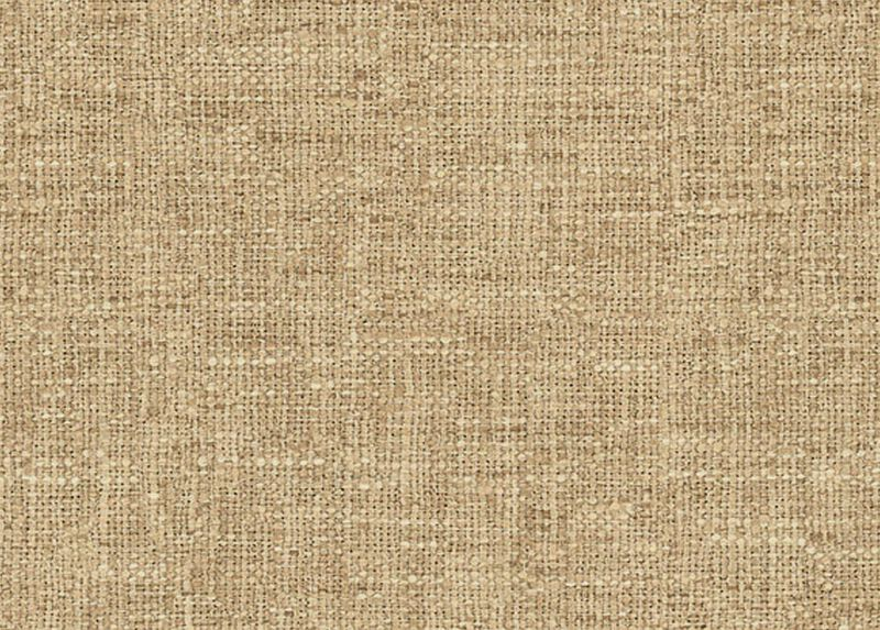 Chance Natural Fabric