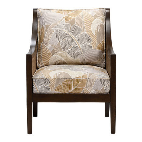 shop living room chairs & chaise chairs | accent chairs | ethan allen