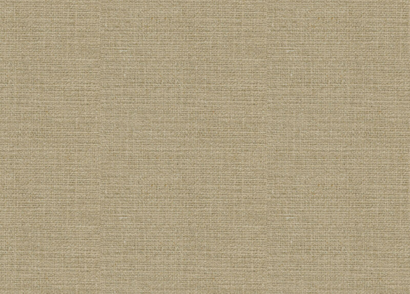 Steffan Natural Fabric by the Yard