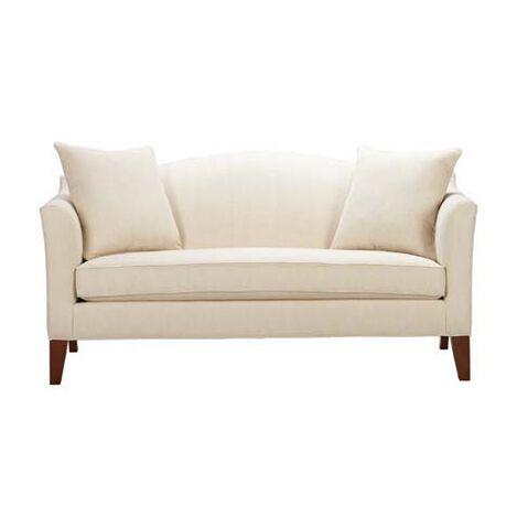 Hartwell Sofa ,  , large