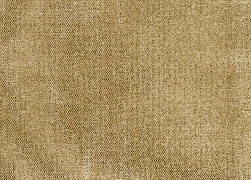Condor Cappuccino Fabric by the Yard