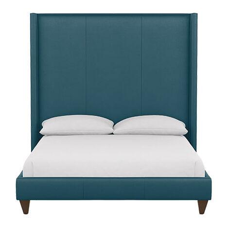 8892873994ef Bed Frames | King & Queen Size Beds | Ethan Allen