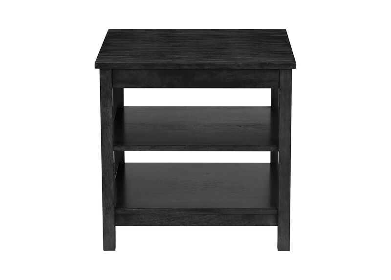 Dexter End Table ,  , large_gray