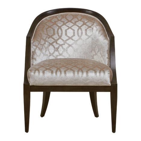 Jacob Chair ,  , large