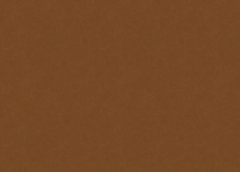 Kent Nutmeg Fabric by the Yard ,  , large_gray