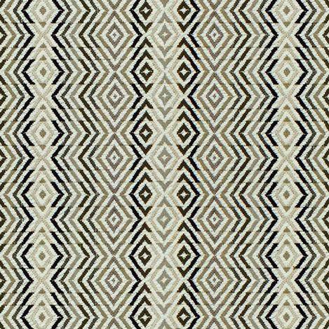 Ambrose Black Fabric ,  , large