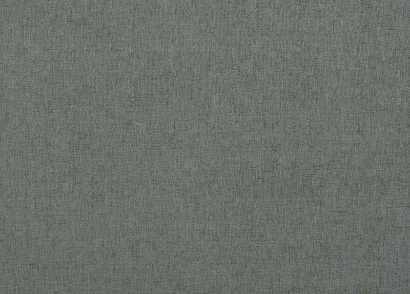 Gil Fog Fabric